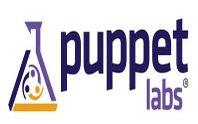 What is Puppet