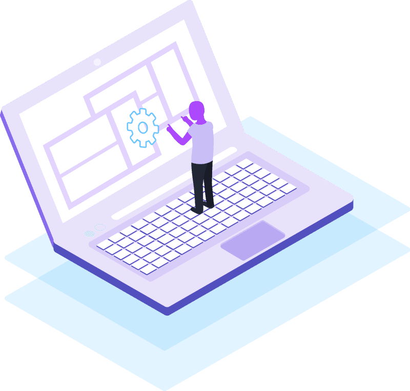 network nuts online training