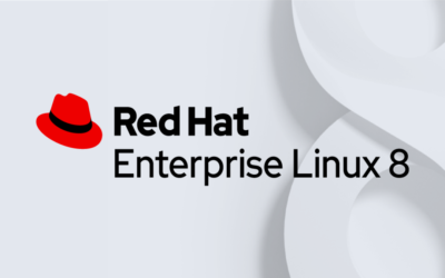 How To Install RHEL 8
