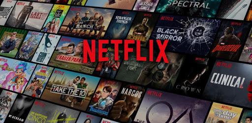 Netflix AWS Case Study